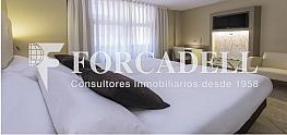 Hotel en venta en calle Parallell, El Raval en Barcelona - 330603789