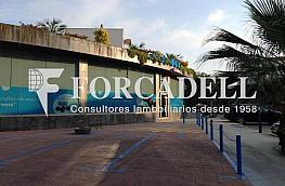 2 - Nave en venta en calle Pepe D´En Garraf, Sitges - 279501373