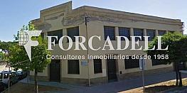 Sabadell carrer vidal - Solar en venta en calle Vidal, Sabadell - 330603936