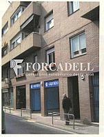 Escipio001 - Local en venta en calle Escipio, El Putxet i Farró en Barcelona - 330603474