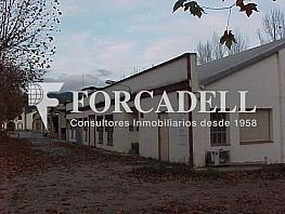 Foto1 - Parcela en venta en calle Afores, Berga - 330603483