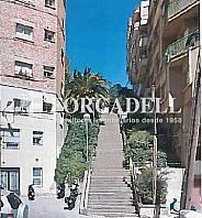 Foto - Parcela en venta en calle Doctor Cadevall, El Guinardó en Barcelona - 330603639