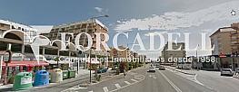 Apartamentos turíticos - Edificio en venta en calle Vallderoure, Calella - 330603651