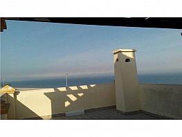 Àtic en venda Roquetas de Mar - 311000764