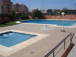 Estudi en venda Roquetas de Mar - 311000902