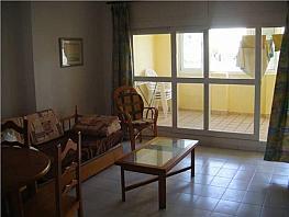 Piso en alquiler en Roquetas de Mar - 311001571