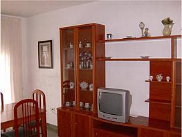 Piso en alquiler en Roquetas de Mar - 311001592