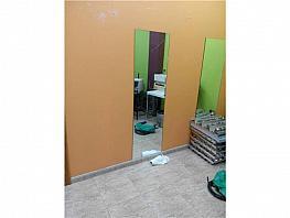 Local comercial en alquiler en Ejido (El) - 311001640