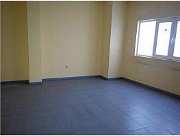 Local comercial en alquiler en Ejido (El) - 311001649