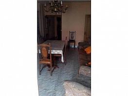 Piso en alquiler en Guadix - 311001739