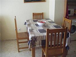 Piso en alquiler en Roquetas de Mar - 311001856