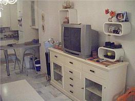 Piso en alquiler en Roquetas de Mar - 311001997