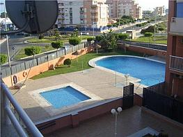 Piso en alquiler en Roquetas de Mar - 311002021