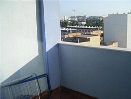 Piso en alquiler en Roquetas de Mar - 311003599
