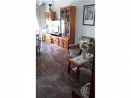 Piso en alquiler en Guadix - 311011525