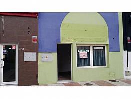 Local comercial en alquiler en Roquetas de Mar - 311013436
