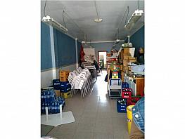 Local comercial en alquiler en Roquetas de Mar - 311017957
