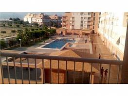 Piso en alquiler de temporada en Roquetas de Mar - 309888348