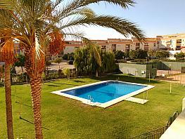 Wohnung in verkauf in Los Olivos in Vélez-Málaga - 333117532