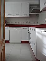 Reihenhaus in verkauf in El Limonar in Vélez-Málaga - 333125056