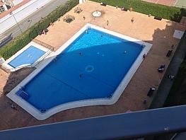Wohnung in verkauf in Torre del mar - 333461678