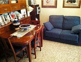 Salón - Piso en venta en Reñidero en Vélez-Málaga - 333461847