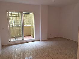 Salón - Piso en venta en Real Bajo en Vélez-Málaga - 333462490