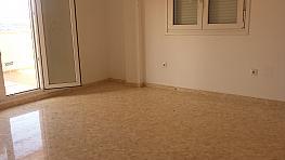 Salón - Piso en venta en Arroyo de San Sebastian en Vélez-Málaga - 333463684