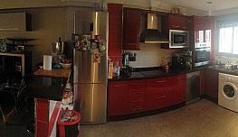 Wohnung in verkauf in Torre del mar - 333465512