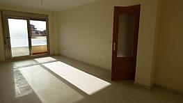 Wohnung in verkauf in Torre del mar - 333465768