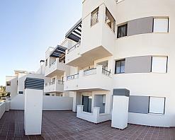 Wohnung in verkauf in Benajarafe - 333465994