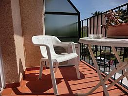 Piso en alquiler en calle Nao Santiago, Barrio Bajo en Sanlúcar de Barrameda - 270217500