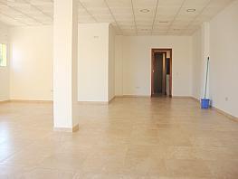 Local comercial en alquiler en calle De Huelva, Bonanza en Sanlúcar de Barrameda - 273660270
