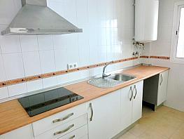 Piso en alquiler en calle Carniceria, Barrio Bajo en Sanlúcar de Barrameda - 297183810