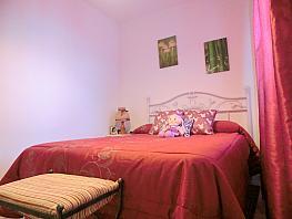 Piso en alquiler en calle Calzada de la Infanta, Barrio Bajo en Sanlúcar de Barrameda - 337953259