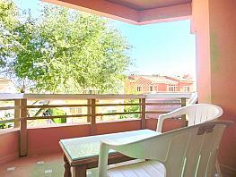 Piso en alquiler en calle Director Julian Cerdan, Barrio Bajo en Sanlúcar de Barrameda - 337954181