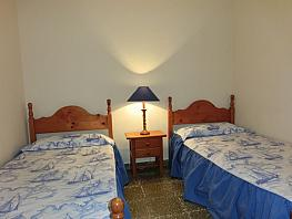 Piso en alquiler en calle Cerrofalon, Barrio Bajo en Sanlúcar de Barrameda - 357211495
