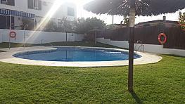 Dúplex en alquiler en carretera La Jara, La Jara en Sanlúcar de Barrameda - 368638465