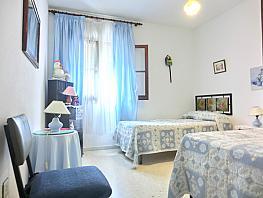 Piso en alquiler en calle Sierpes, La Jara en Sanlúcar de Barrameda - 381552132