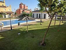 Zonas comunes - Piso en venta en calle Juan de Zubileta, Sanlúcar de Barrameda - 140778067