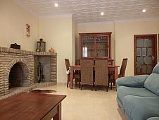 Comedor - Casa en alquiler en calle La Jara, La Jara en Sanlúcar de Barrameda - 199724216