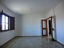 Comedor - Piso en venta en calle Centro, Casco Urbano en Sanlúcar de Barrameda - 213250588
