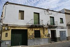 Haus in verkauf in calle Arroyo, Barrio Alto in Sanlúcar de Barrameda - 220013694
