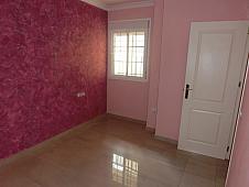 Dormitorio - Piso en venta en calle Bolsa, El Barrio en Sanlúcar de Barrameda - 223865768
