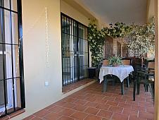 Petit appartement de vente à calle De Las Piletas, Las Piletas à Sanlúcar de Barrameda - 227891882