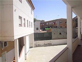 Pis en venda calle Marcial Llorente, Pelayos de la Presa - 273704840