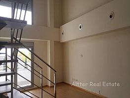 Oficina en alquiler en El Pinar-Punta Galea en Rozas de Madrid (Las) - 336499646