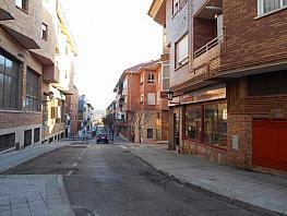 Pis en venda calle De Los Melonares, Galapagar - 273705140