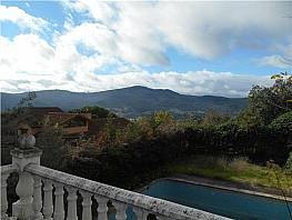 Casa en venda calle Mirador, Pelayos de la Presa - 273705281