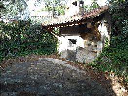 Casa en venta en calle Mirador, Pelayos de la Presa - 273705284